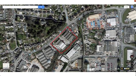 houses to buy in plympton commercial property rental choices in plympton find a property to let in plympton