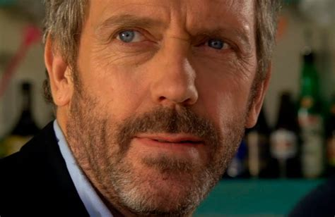 music used in house md dr house best moments youtube