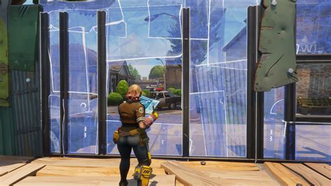 fortnite original trailer fortnite finally available in early access on pc ps4 and