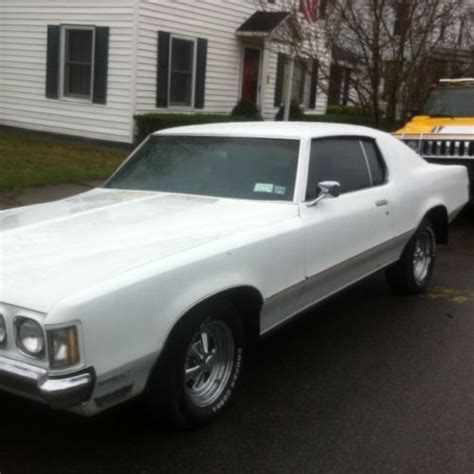 small engine service manuals 1970 pontiac grand prix on board diagnostic system buy used 1970 pontiac grand prix sj in schuylerville new york united states for us 10 000 00