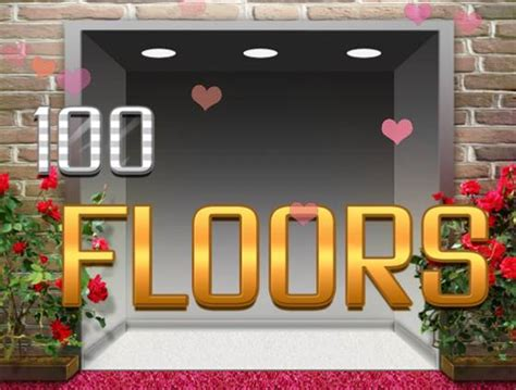 100 Floors Level 15 Valentines - l 246 sung aller valentinstag levels f 252 r 100 floors iphone