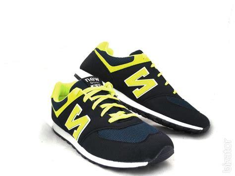 stylish running shoes mens running shoes mens new balance 520 model stylish