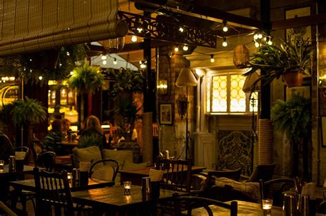 Curry Houses In Covent Garden by Dishoom Indian In Shoreditch Covent Garden Hyhoihave
