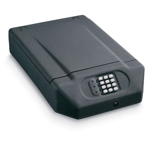 stack on drawer safe stack on 174 motorized drawer safe 121396 gun safes at