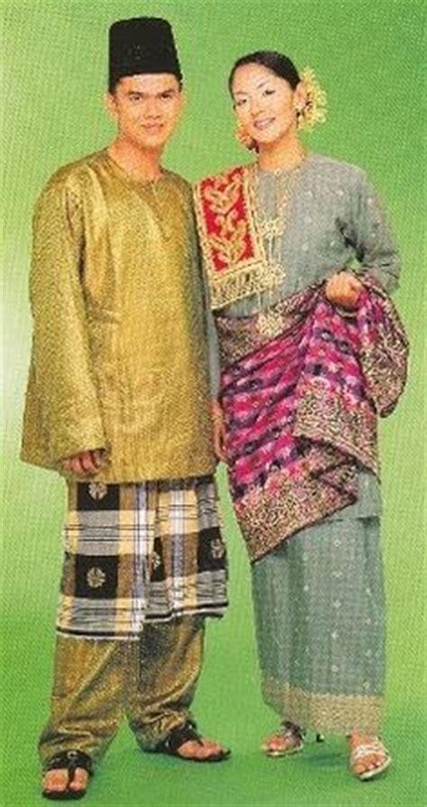 Sejarah Baju Melayu Johor image result for baju tradisional terengganu srikandi malaya