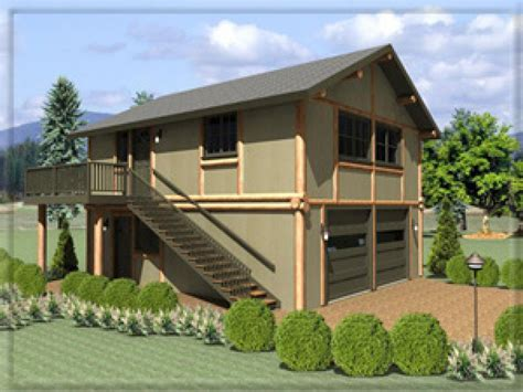 cabin plans with garage log cabin garage plans log house plans with garages log