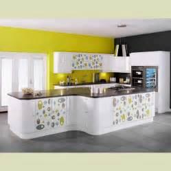 kitchen modular ideas white 20 modern kitchen designs blog of top luxury interior