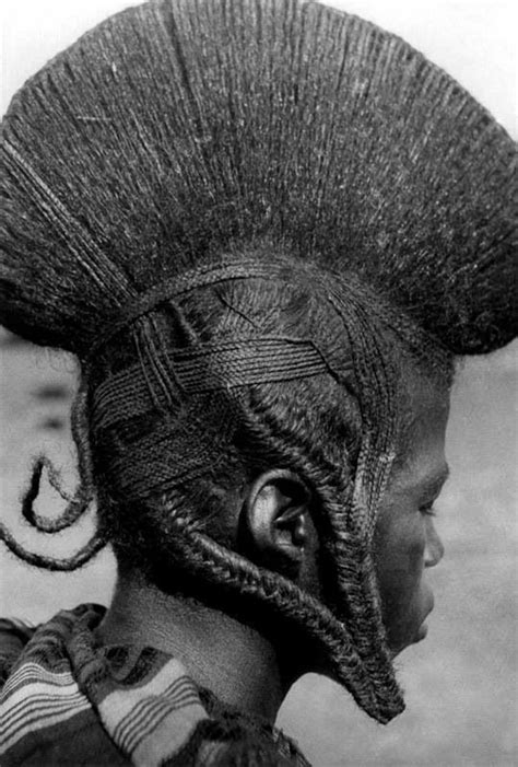 namibian plaiting fishtail styles 25 best images about african tribal fishtail braids on