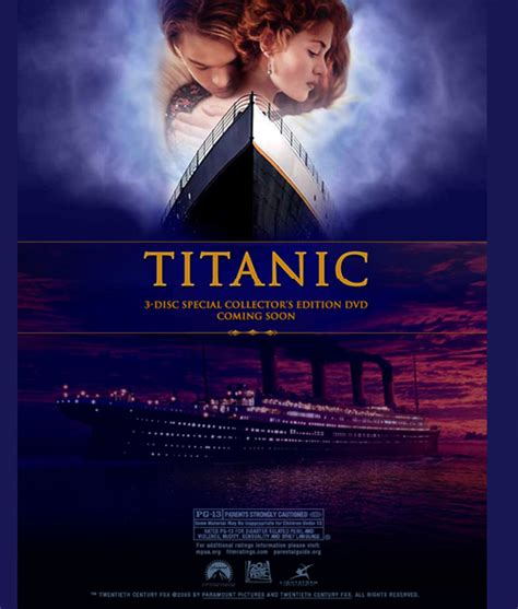 film titanic version française complet how to copy 3d blu ray movie titanic to blu ray disc