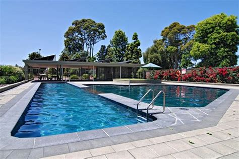 community pool design community swimming pools pleasure pools