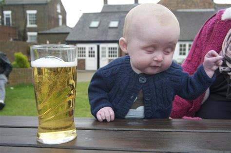 Drunk Baby Memes - drunk baby know your meme