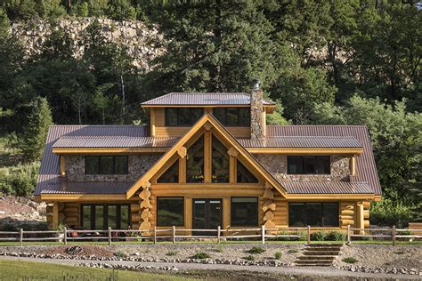 Summit Handcrafted Log Homes - summit handcrafted log homes 28 images wooden log
