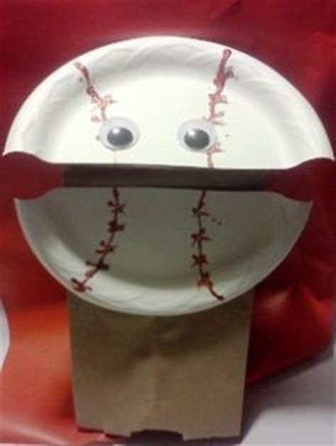 sport crafts for 1000 ideas about sport themed crafts on