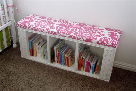 billy bookcase bench ikea hacks the best 23 billy bookcase built ins ever