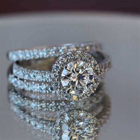 engagement rings south africa romain diamonds