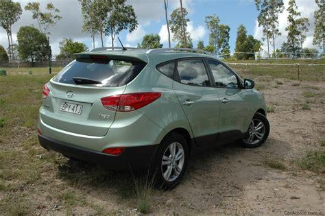 best price hyundai ix35 hyundai ix35 price australia