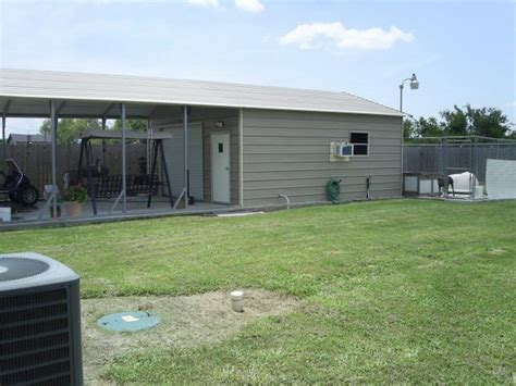 mobile home repos for sale mobile mobile home design