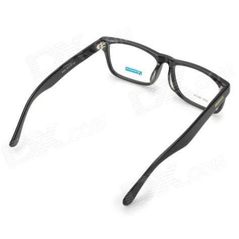 mingdun md9249 fashion cellulose acetate myopia frame