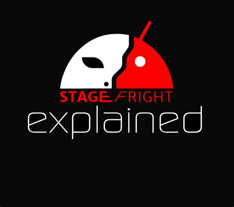 android exploit stagefright the exploit that changed android