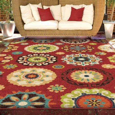 weavers outdoor rugs carolina weavers indoor outdoor promise collection