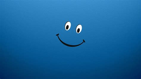 wallpaper for a desktop smile happy wallpapers for desktop free download hd