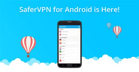 vpn on android can we use vpn on android without any vulnerability malandracia