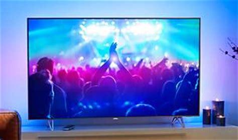 philips ambient light tv philips fernseher produktpalette sehen philips