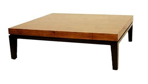 coffee tables uk coffee table amusing bamboo coffee tables rectangular