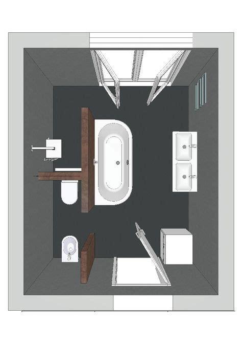Badezimmer Qualität by Badplanung Mit T L 246 Sungen Sind Trendy Und Beliebt Modern