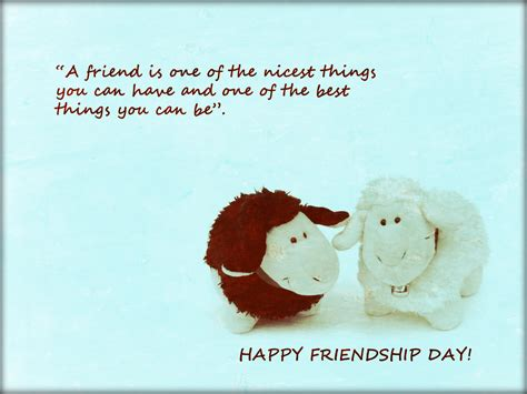 happy sms for friends happy friendship day quotes sms message wallpapers photos