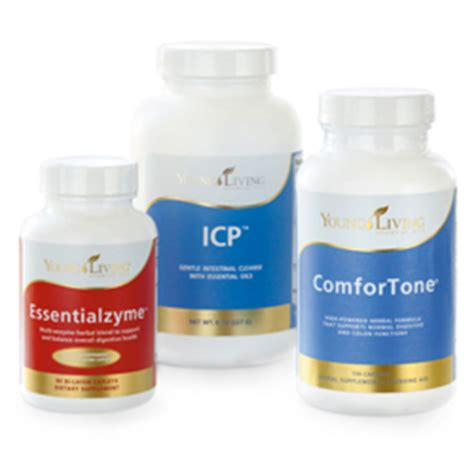 How To Take Advanced Detox Solutions Immediate Cleanser 2 by Cleansing Trio Detox Kit Colon Cleanse Naturally