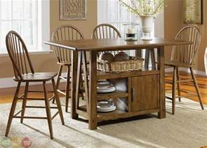 counter height kitchen island dining table gallery with seating home design ideas