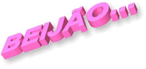 gifs de amor fofos gifs animados net amor coraes gif animada 3
