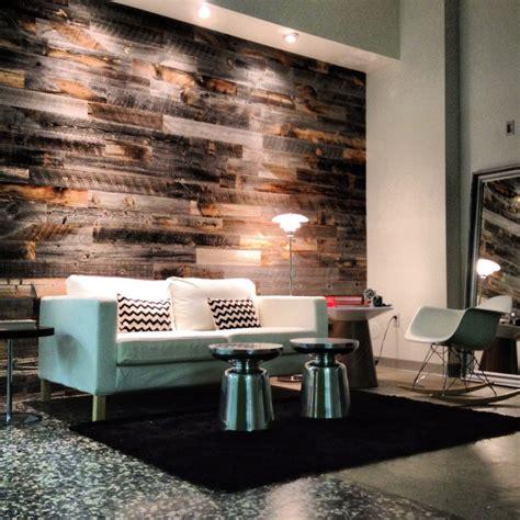 living room wall panel design interior gorgeous living room design with stick wood wall panel images savwi