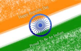 Essay In On Republic Day by 68th Republic Day 2017 Speech Poem Essay In And Republic Day 2018 Images