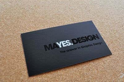 home design business cards an indispensable checklist while designing business cards
