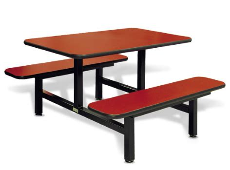 lunch room tables industrial cafeteria seating cafeteria tables cafeteria seating plymold seating cluster seating