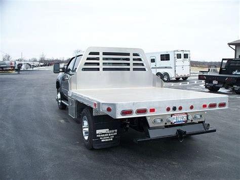 eby truck beds horse trailer world testimonials