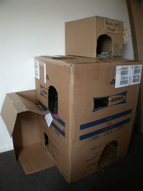 Diy Cardboard Furniture by 23 Cardboard Furniture Diy Witch Pictures Decorationy