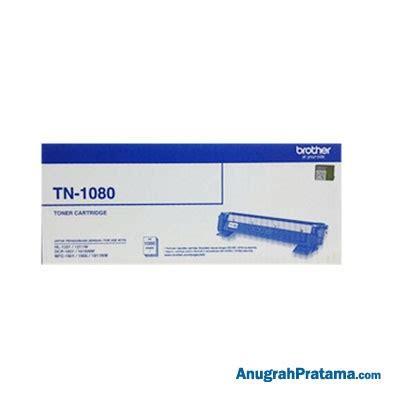 Toner Tn 1080 tn 1080 toner supplies supplies anugrahpratama