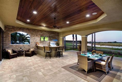 outdoor kitchen design center best amazing kitchens best how to build outdoor kitchen