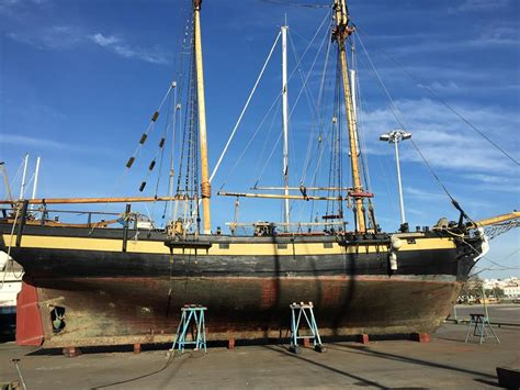 boat home song hms pickle ashore intheboatshed net