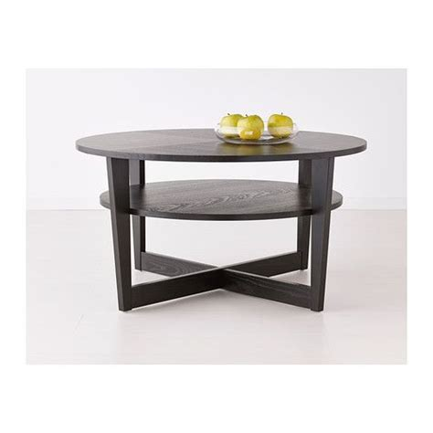 116 best images about coffee table search on