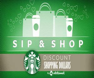 Starbucks 50 Dollar Gift Card Giveaway - best 25 starbucks gift card ideas on pinterest starbucks gift ideas caribou coffee