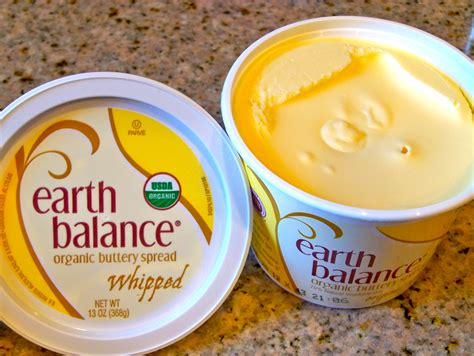 alternatives to butter earth balance organic buttery spread attracting wellness