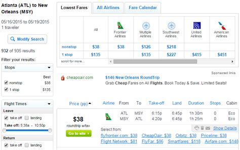 38 98 nonstop fares from atlanta into summer r t fly travel