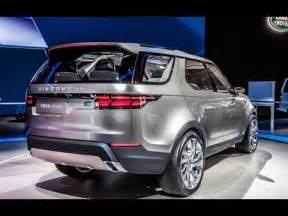 2016 lr5 autos post