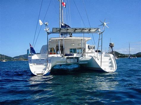 lagoon catamaran for sale by owner 25 best ideas about catamaran for sale on pinterest