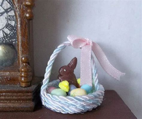 gifts 2014 for adults 15 easter egg basket gift ideas for adults 2014