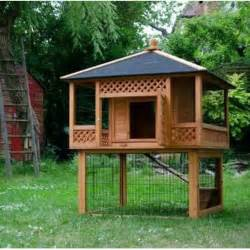 best rabbit hutch for 2 rabbits 25 best ideas about rabbit hutch for sale on